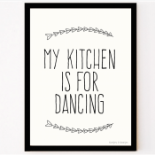 my kitchen is for dancing-02